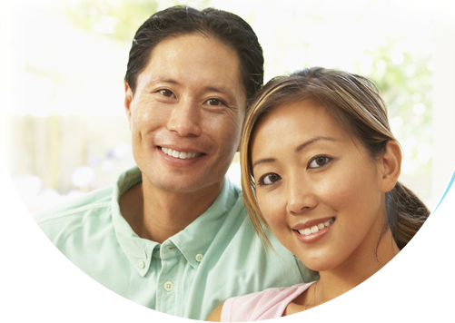 Root Canals - Root Canal Treatment in El Monte CA